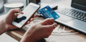 Carte Banque Postale