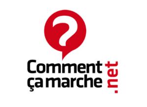 Comment Ca Marche.net