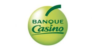 Logo Casino Banque