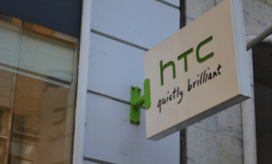 Magasin HTC