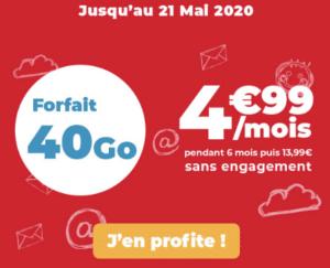 Pub Auchan Telecom